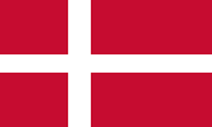 denmark-flag-small.png