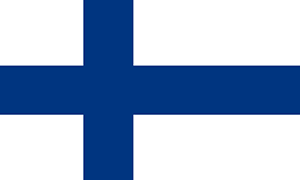 finland-flag-small.png