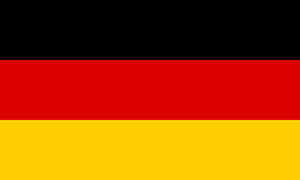germany flag.png