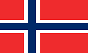 norway-flag-small.png