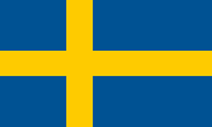 sweden-flag-small.png