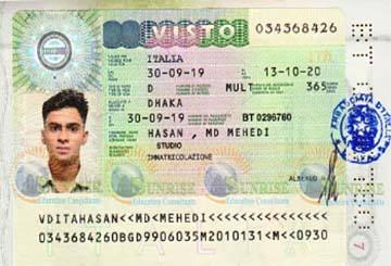 Italy-Visa-Copy-of-Md-Mehedi-Hasan.jpg
