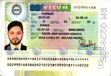 Norway-Visa-Copy.jpg