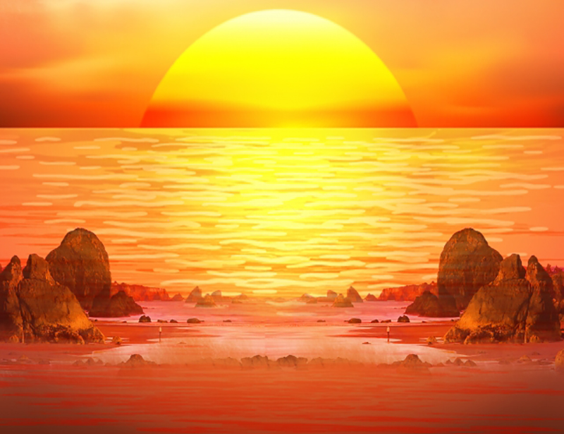 sunrise-background.jpg